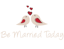 Be Married Today